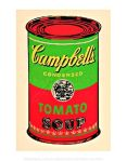 warhol-andy-campbells-soup-can-tomato-21069845