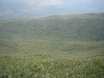 Hoyo de Pelempito, Sierra de Bahoruco