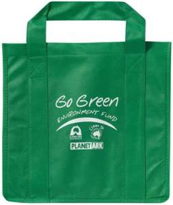 go_green_bag