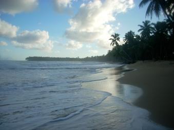 playa limon 4