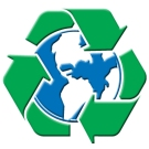 recycle_logo_lg