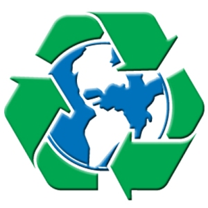 recycle_logo_lg