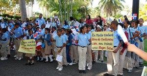 Eco-visitas Escolares