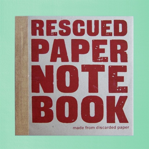 rescued-paper-notebook
