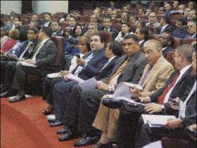 Asamblea Revisora