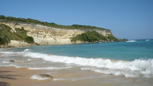Cabo Frances