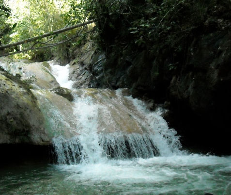Loma Guaconejo