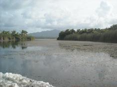 Laguna Limon