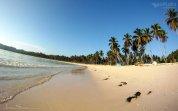 Playa Rincon