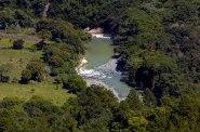 Rafting, Jarabacoa
