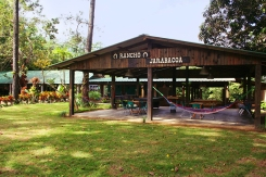 rancho-jarabacoa