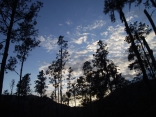 Valle del Tetero