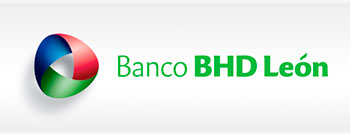 This image has an empty alt attribute; its file name is banco-bhd.jpg