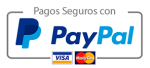 This image has an empty alt attribute; its file name is paypal-logo_2-1.png