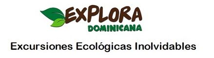 Explora Dominicana